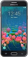 Samsung Galaxy J7 Prime, 16 GB, Siyah (Samsung Türkiye Garantili)