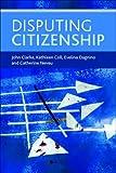Disputing Citizenship