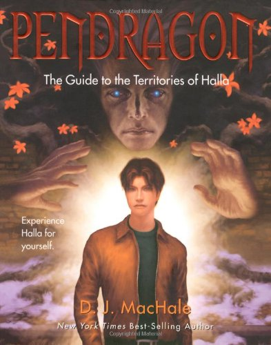 book report the pendragon series Lauren tarshis's latest thrilling addition to the new york times bestselling i survived series,  like some of the characters in the book, many children living in.