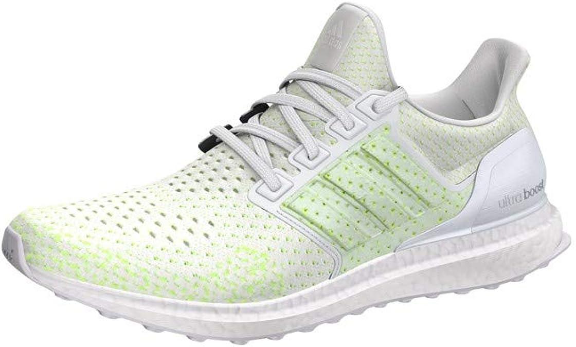 adidas Ultraboost Clima, Zapatillas de Running para Hombre: Amazon.es: Zapatos y complementos