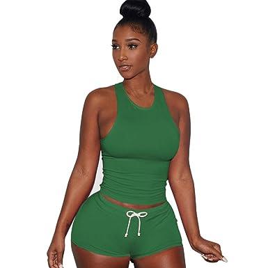 Sexy schwarze Frauenbeute nackte Mädchen