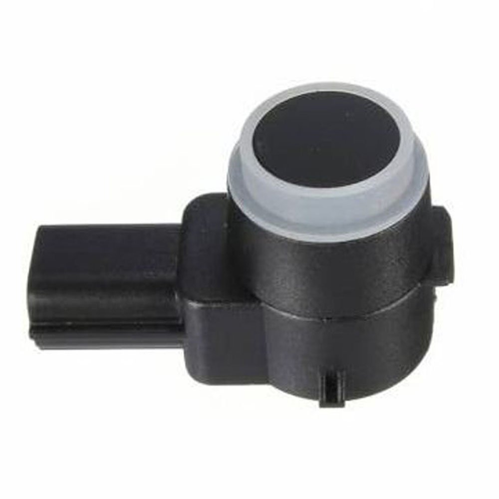 AUTOS-FAMILY PDC Parking Sensor 15239247 25961317 25961321 25962147 For GM Chevrolet Cadillac Buick GMC Saturn