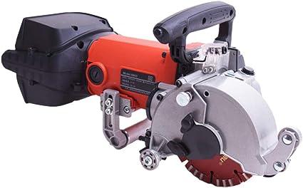 Wall line cutter
