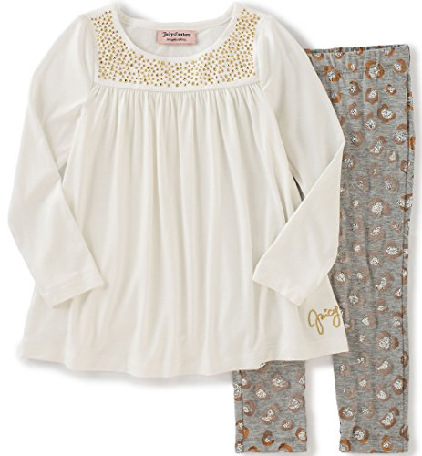 juicy-couture-little-girls-long-sleeve-tunic-with-printed-pant-set-off-white-4
