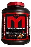 MTS Nutrition Machine Whey Protein 5lb - Pumpkin Pie