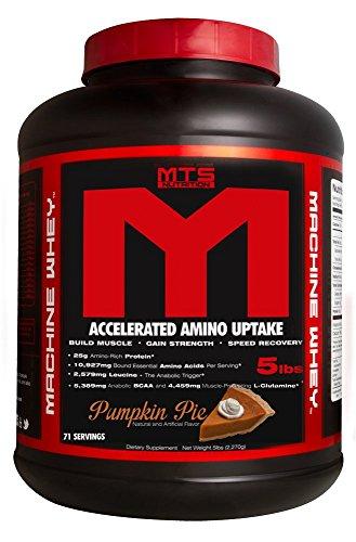 mts-nutrition-machine-whey-protein-5lb-pumpkin-pie