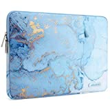 MOSISO Laptop Sleeve Case Compatible with 13-13.3