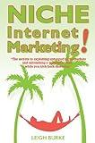 Niche Internet Marketing