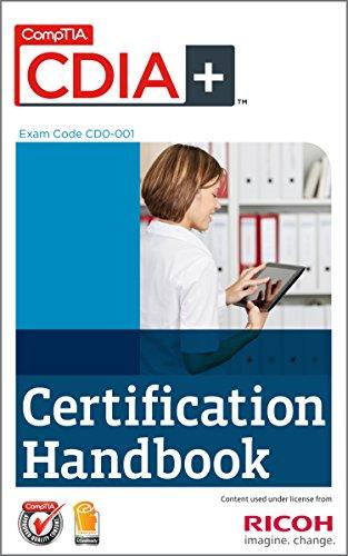comptia-cdia-cd0-001-certification-handbook