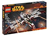 : LEGO Star Wars ARC-170 Starfighter