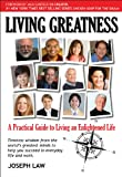 Living Greatness, Joseph Law, 1742570445