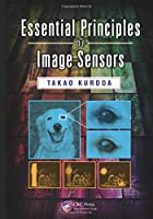 Essential Principles of Image Sensors Front Cover