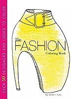 Fashion Coloring