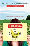 img - for Cheating for the Chicken Man book / textbook / text book