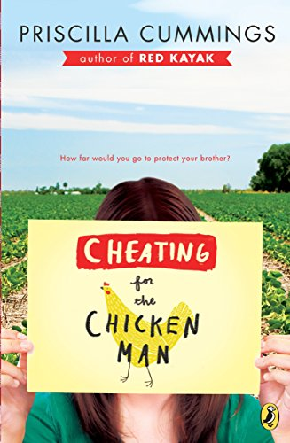 Cheating for the Chicken Man - Men Cumming
