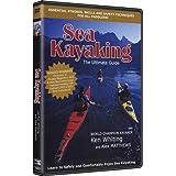 Sea Kayaking Ultimate Guide