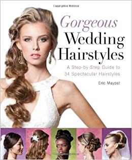 Stupendous Gorgeous Wedding Hairstyles A Step By Step Guide To 34 Short Hairstyles Gunalazisus