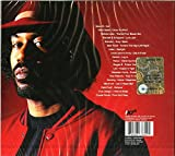 Dam-Funk DJ-Kicks