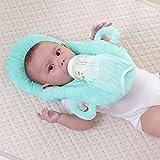 Baby Portable Detachable Feeding Pillows