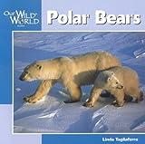 Polar Bears, Linda Tagliaferro, 1559718285