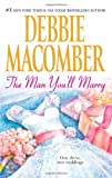 The Man You'll Marry, Debbie Macomber, 0778327833