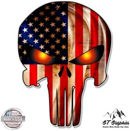 New England Patriots Vinyl Sticker Decal *SIZES* Cornhole Wall Car Truck Helmet