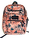 """JanSport Big Student Backpack - 17.5"""" (South Pacific)"""