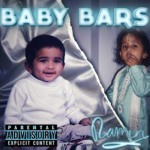 Baby Bars [Explicit] ()