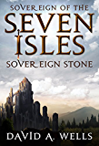 Sovereign Stone (Sovereign of the Seven Isles Book 2)