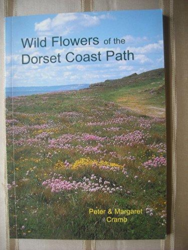 - Wild Flowers of the Dorset Coast Path