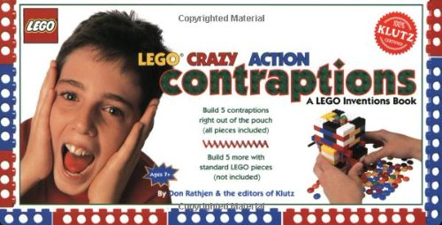 lego-crazy-action-contraptions-a-lego-inventions-book-klutz