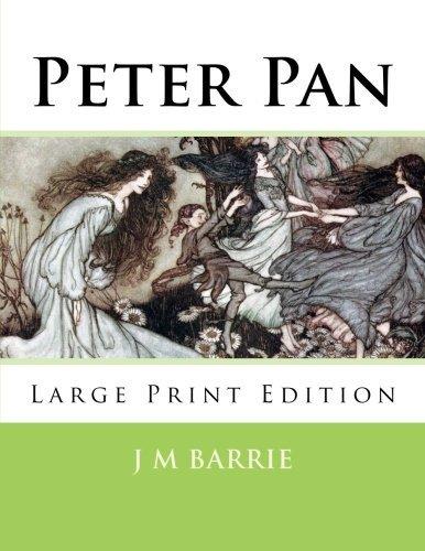 Buy peter pan 2013