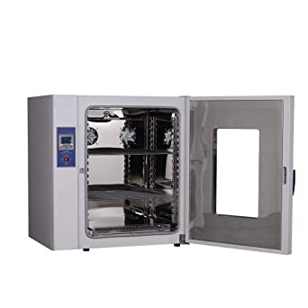 Amazon.com: Máquina de secado de carne Pantalla LCD de acero ...