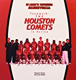 Teamwork, the Houston Comets in Action, Tom Owens and Diana Star Helmer, 0823952460