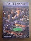 Baltimore, Middleton Evans, 0962080632