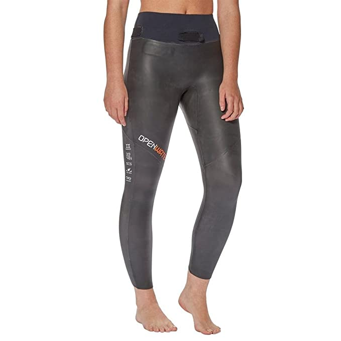 13f07c42ef1d86 Orca RS1 Openwater Womenâ€TMs Wetsuit Bottoms  Amazon.co.uk  Clothing