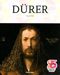 Dürer par Norbert Wolf
