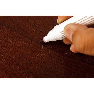 Katzco Touch-Up Furniture Marker Set - color 5