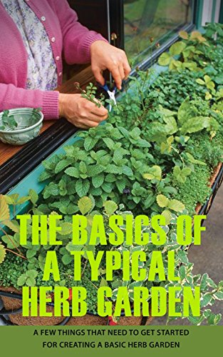 the-basics-of-a-typical-herb-garden-a-few-things-that-need-to-get-started-for-creating-a-basic-herb-