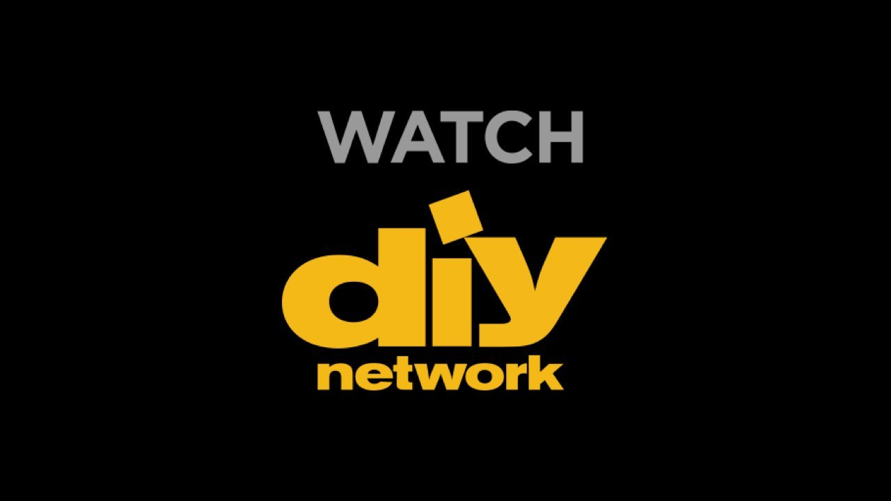 Amazon diy network appstore for android solutioingenieria Images