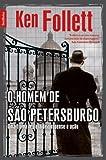 O Homem De São Petersburgo