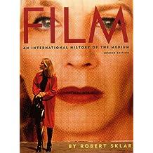 Film: An International History of the Medium (2nd Edition)
