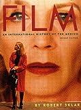 Film 2nd Edition