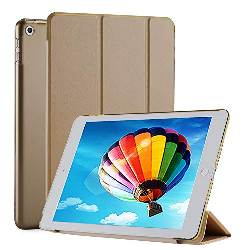 RKINC Trifold Smart Lightweight Cover product image