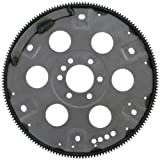 Allstar Performance ALL26825 168T 454 Standard External Balance Flexplate