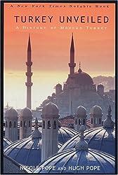 Turkey Unveiled