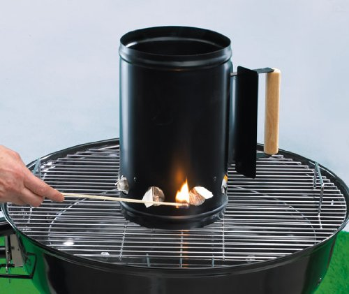 Amazon.com : Grate Fireplace W/Retaner 18in by Landmann : Garden & Outdoor