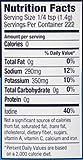Morton Lite Salt, Low Sodium for a Heart Healthy