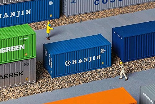 container-hanjin-20