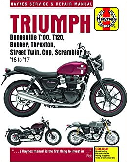 Triumph 900 1200 16 17 Covers Models With Water Cooled Engines